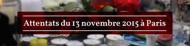 Novembre 2015 : actualité et report de notre déplacement en Pologne
